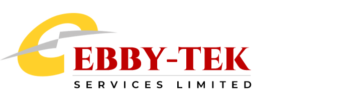 Ebby-Tek Services Limited